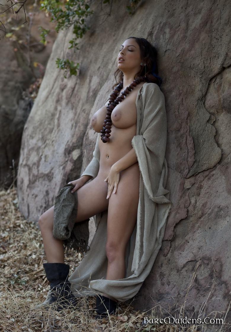 Muscle women anal sex porn