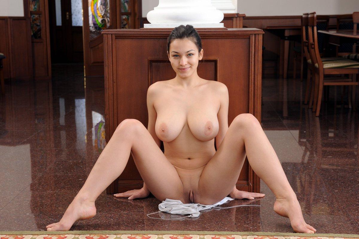Tiffany toth nude video-4508