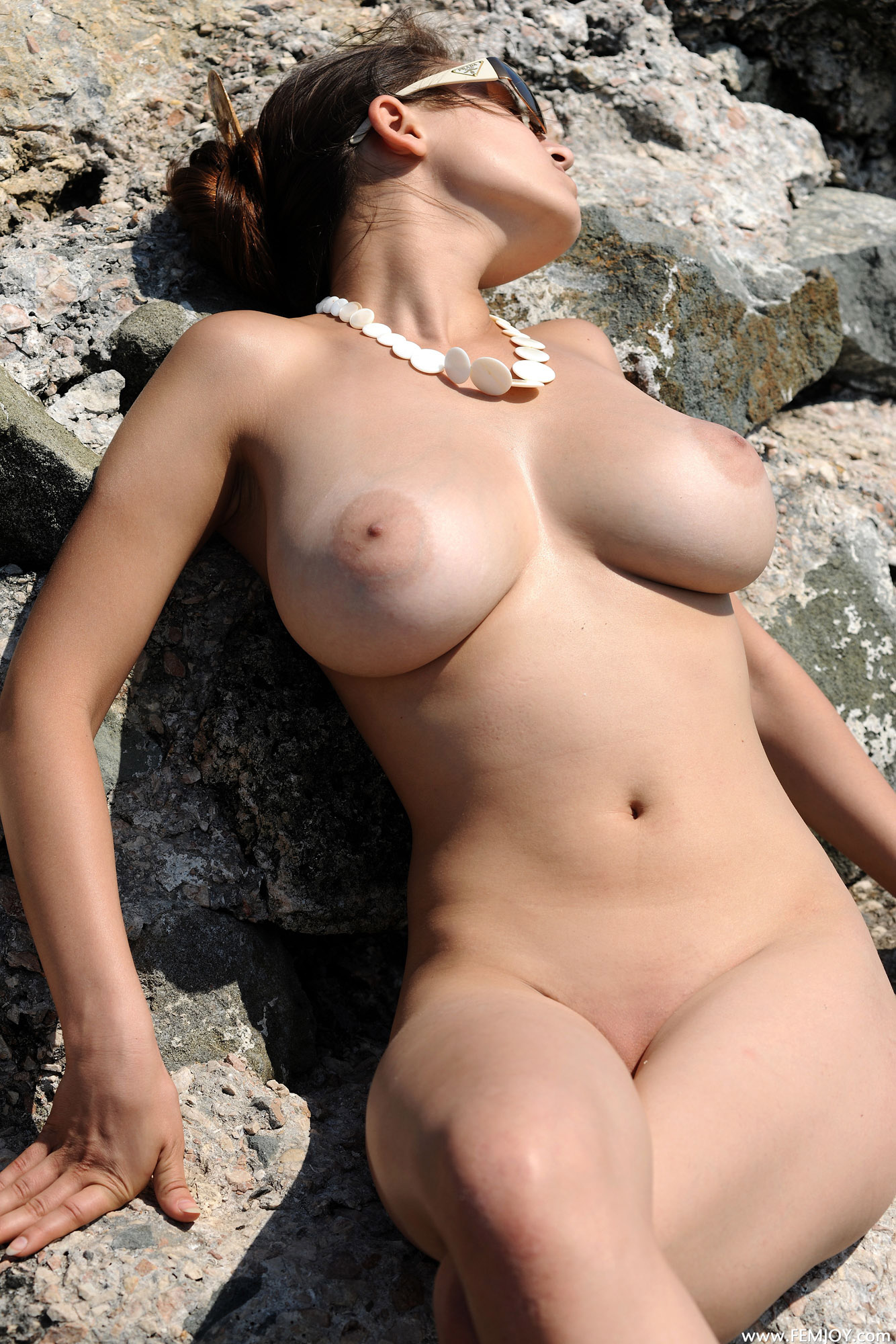 Fat Women Nude Image