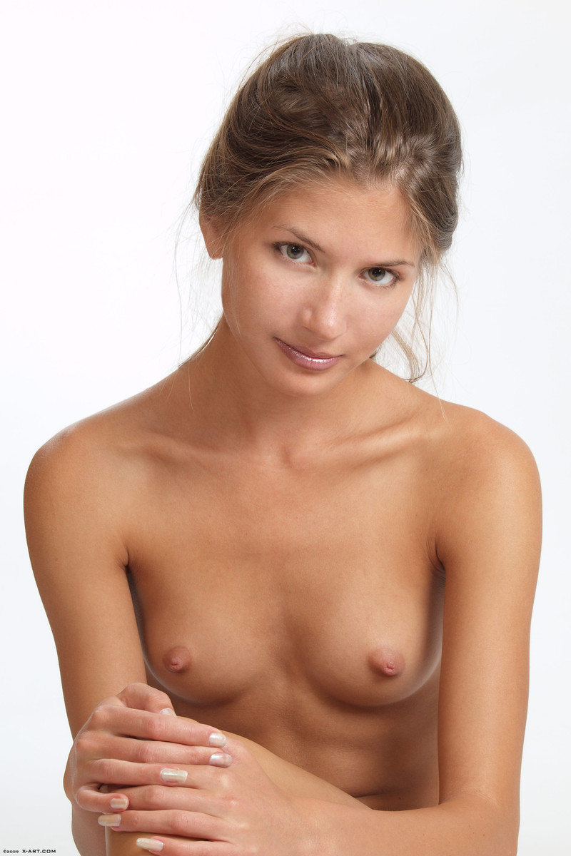 Click Here To See More Sofia Bella Beauty Is Divine