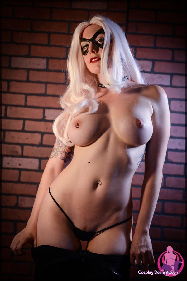 Eva rose porn images
