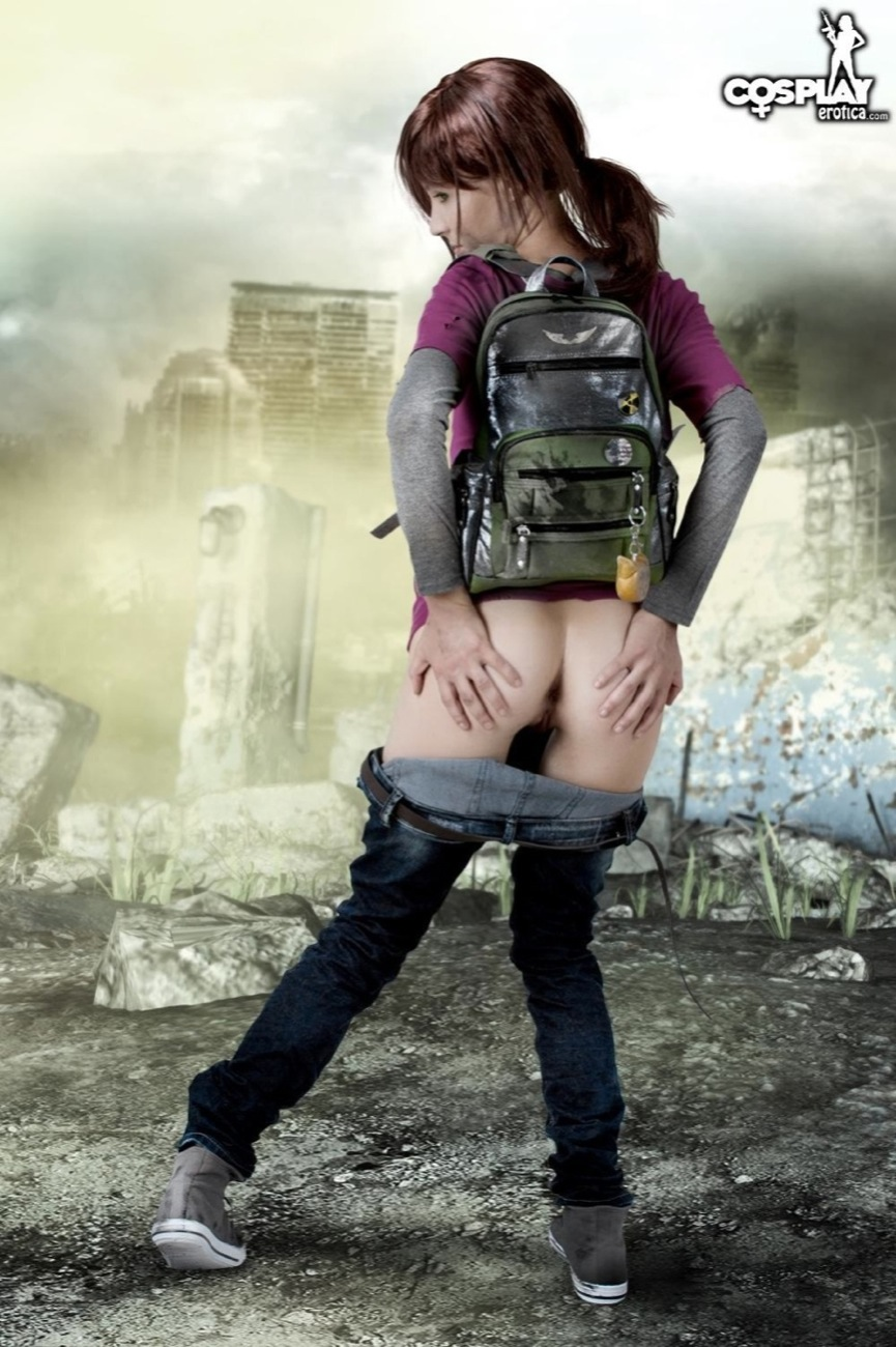 cosplayerotica stacy  Stacy Resistance Cosplay, Stacy Resistance Cosplay ...