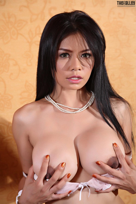 Susana c nackt