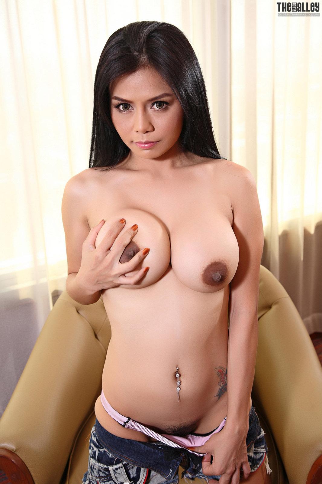 striptease tampere porno thai girls