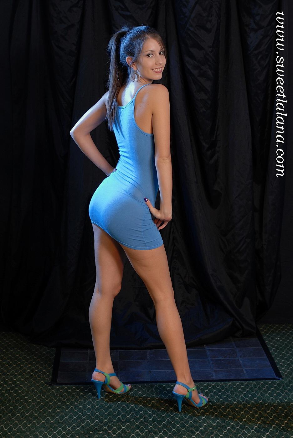 Bridget midget nude Nude Photos