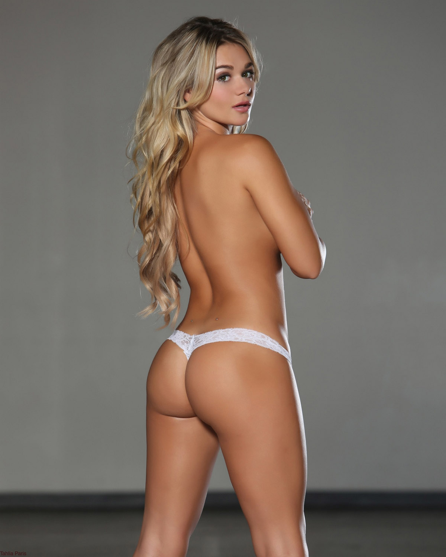 Cleavage Tahlia Paris nudes (66 photos), Tits, Is a cute, Twitter, see through 2018