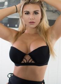 Selfie Sophia Myles (born 1980) nudes (42 fotos) Sexy, Instagram, cleavage