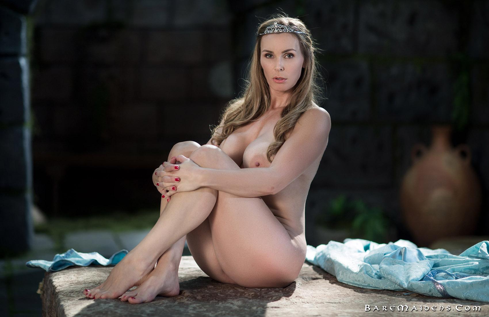 Сказка эротика онлайн, Порно сказки видео - Эротика. Орг 28 фотография