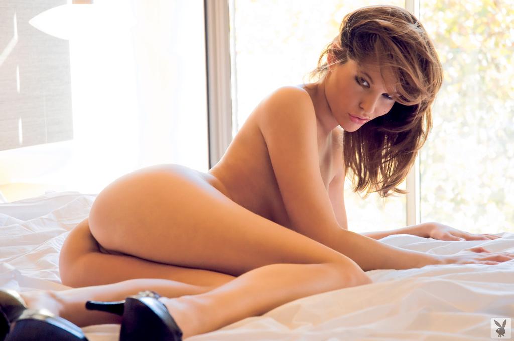 Sexiga Underkläder Sexleksaker Snabb Leverans