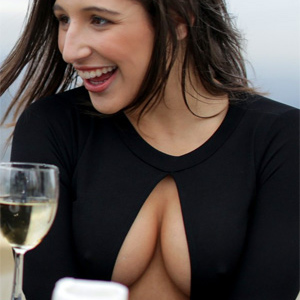 Abella Danger Unexpected Sexuality