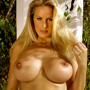 Stephens action nude adele girls