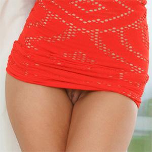 Aidra Fox Twistys
