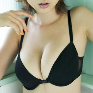 Aki Cute AV Model