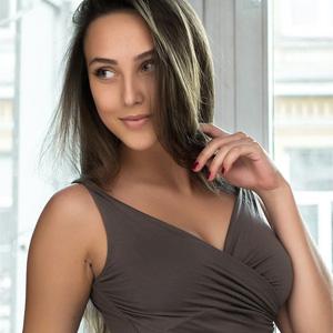 Alexia Tight Dress