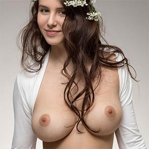 Alisa I Bridesmaid Femjoy