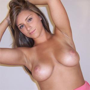 Ally Pink Cutie