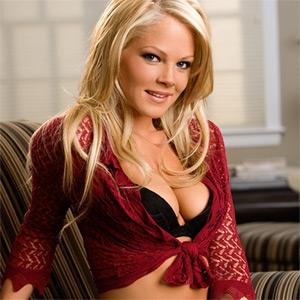 Amanda Duncan Nude