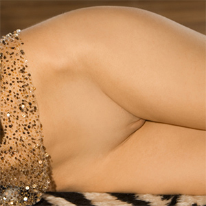 Amanda Streich Sexy Nude Playmate