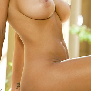Amber James A Body To Die For