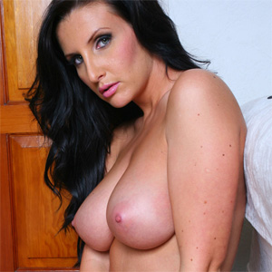 Amy Lita Dumas Nude Fakes Photos NakedCelebGallerycom