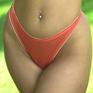 Amy Miller Sexy Panties
