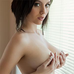 Ana Karoline Nude Bella Club