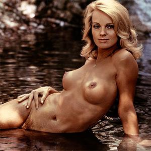 Angel Tompkins Beauty - Cherry Nudes