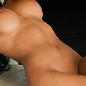 Angie Marie Playboy COED With A Perfect Body