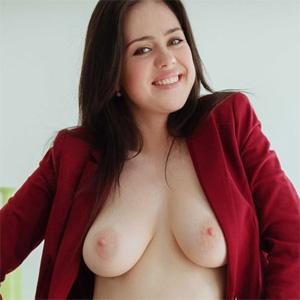 Understood Francesca annis nude pics