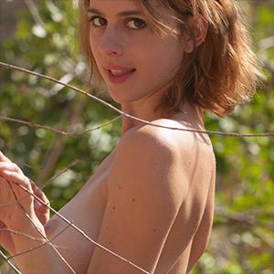 April Grantham When Nature Calls Zishy