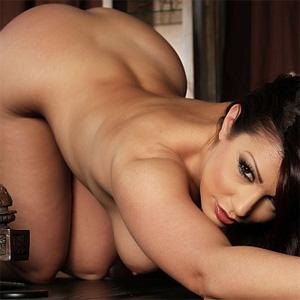 Hairy Play Aria Giovanni Porn Videos & Sex Movies