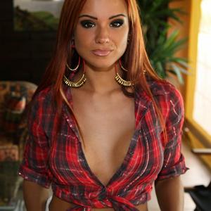 Ashley Bulgari