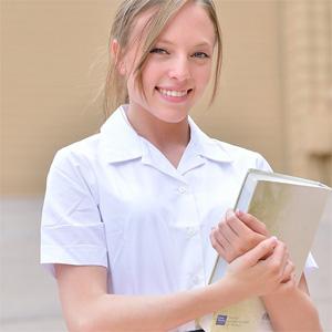 Audrey FTV Schoolgirl