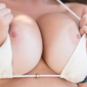 Ava Bikini Cutie