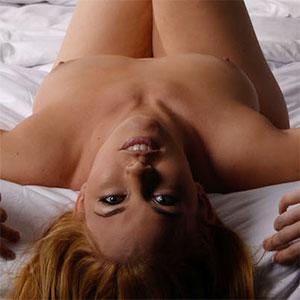 Bailey Rayne Vegas Bedroom