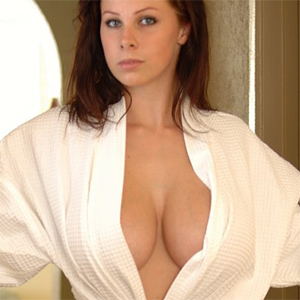 Becky FTV Girls Aka Gianna Michaels