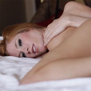 Bree Roxx Stunning