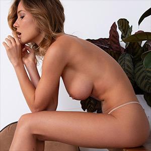 Brianna Shimmer Emily Bloom