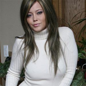 Brooke Lima Sweater Dress
