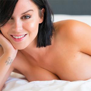 Bryci Nude Hotel Rendezvous