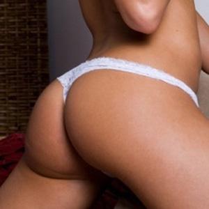 Sherilyn fenn nude
