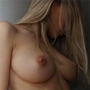 Candice Brielle Nude Erotica StasyQ
