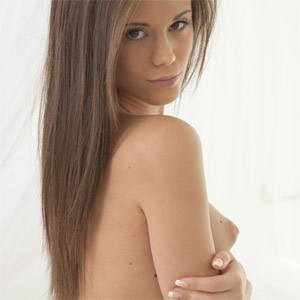Caprice Deep Pleasure