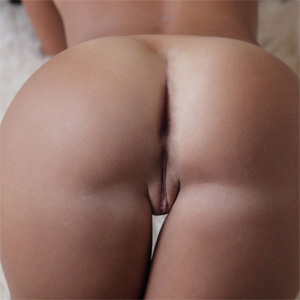 Consider, Beautiful brazilian women naked