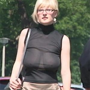 Casey Deluxe Breast Meal Frivolous Dress Order