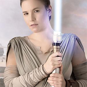 Cassie Galactic Empire Cosplay Erotica