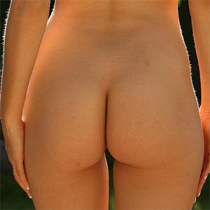 Cassie Lace Bikini