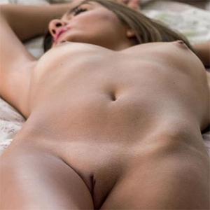 Catarina Hot Naked Chica