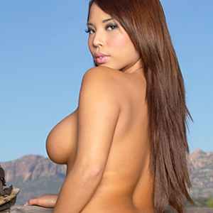 Christine Mendoza
