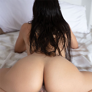Clarisse Playing With Herself Watch4Beauty